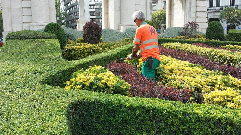 conservacion-zonas-verdes-jardines-002