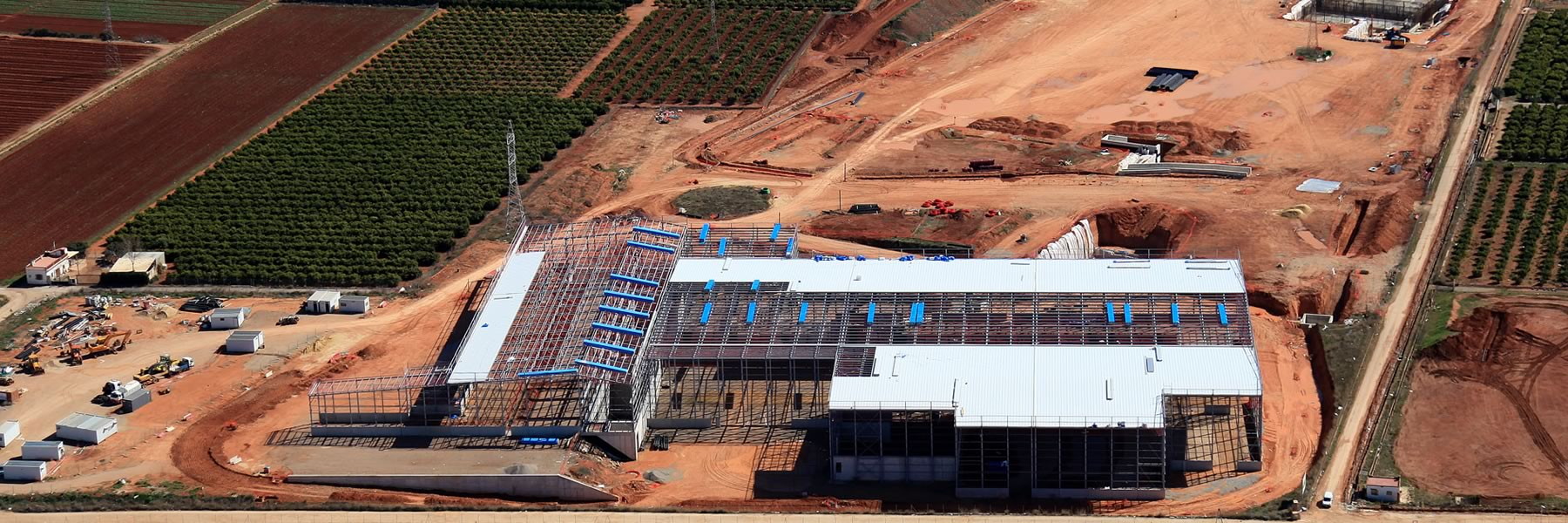 construccion-obras-medioambientales