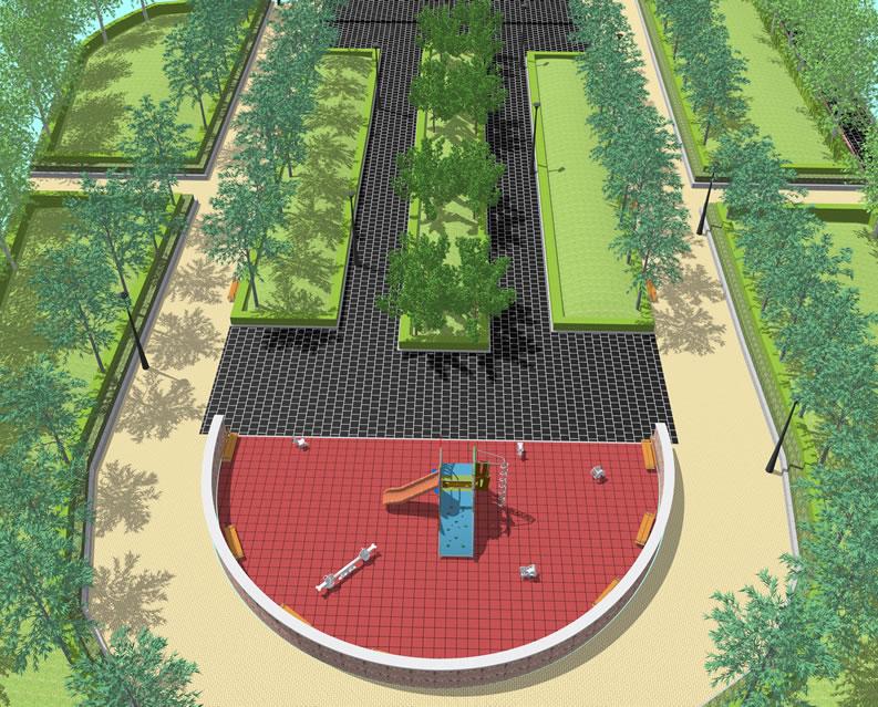 paisajismo-actuacion-zonas-verdes-jardines-001