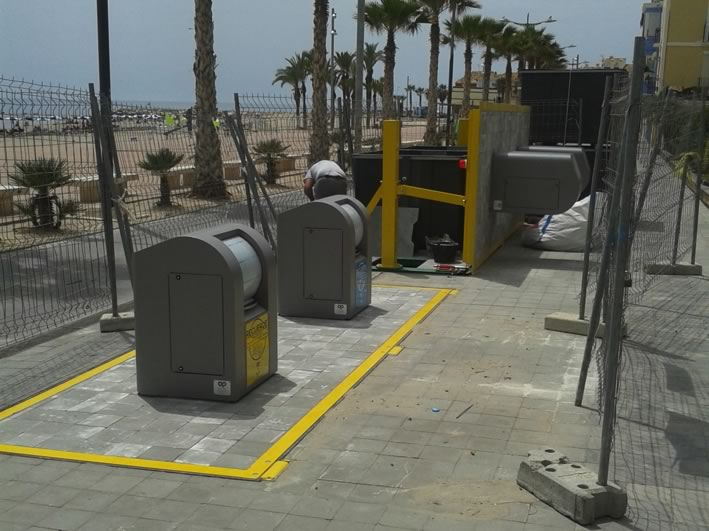 soterramiento-contenedores-residuos-vilajoiosa-002