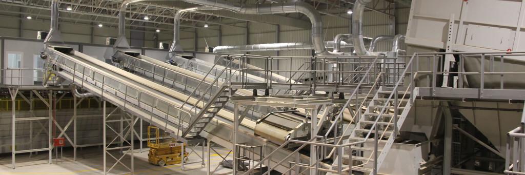 trantamiento-eliminacion-residuos-area-negocio