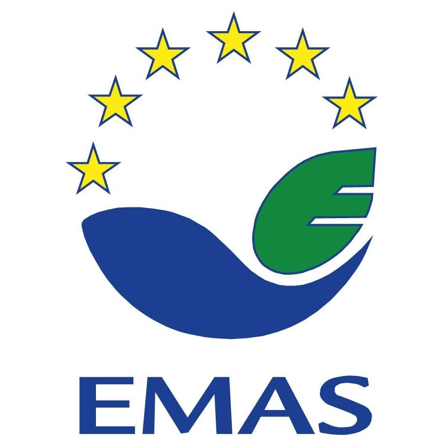 SAV EMAS - EcoManagement & AuditSchem