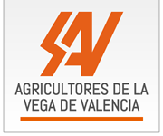 SAV – Agricultores de la Vega de Valencia